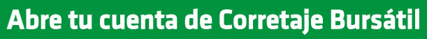 http://www.cajacaracas.com/sites/default/files/revslider/image/abre-tu-cuenta-de-corretaje-bursatil.jpg